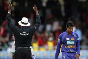 BCCI recommends four Indian umpires to ICC