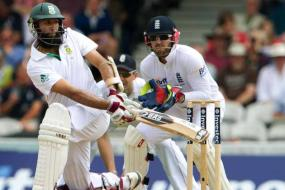 Eng vs SA, 1st Test Day 4: As it happened