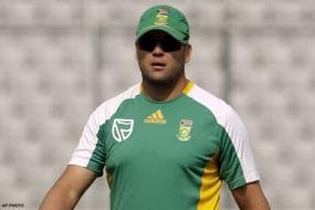 Kallis, Smith in SA probables for World Twenty20