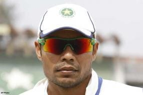 Kaneria appeals against life ban
