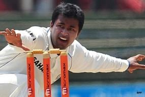I'm good enough to play in shorter formats: Ojha