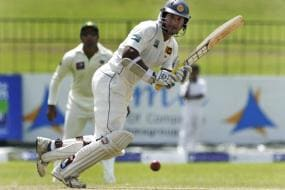 Sangakkara reclaims top spot in Test rankings