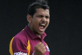 5th ODI: WI pip NZ by 20 runs; win series 4-1