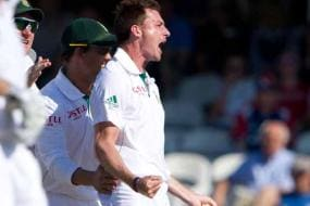 1st Test, Eng vs SA, Day 5: As it happened