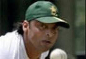 Akhtar eyes Pakistan bowling coach job