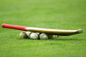 CSA set to host four-day cricket under lights