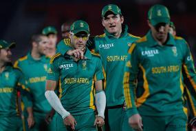 SA beat England to become No. 1 in ODIs