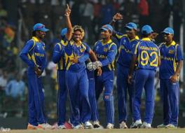 SLPL gives Lanka edge in T20 WC: Malinga