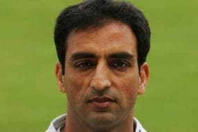 Mohammad Akram appointed Pak's bowling coach