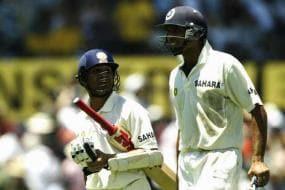 Interview: Laxman was fantastic - Sachin