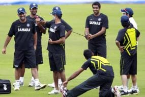 A clean sweep of NZ won't improve India's ranking