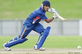 Unmukt is ready for senior team: Akram