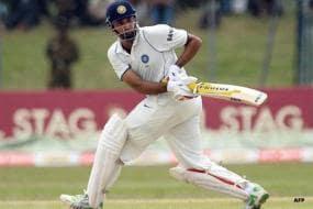 World Cricket will miss Laxman: Jayawardene
