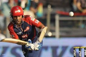 Jayawardene to captain Delhi Daredevils in CLT20