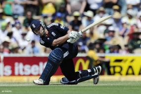 England And Wales Cricket Board News Latest News And