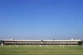 Jaipur not to host Irani Trophy