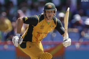 World T20, Australia vs West Indies: As it happened