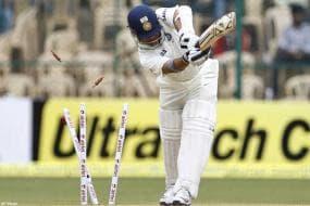 Should Sachin Tendulkar play the Irani Trophy?