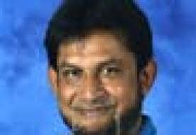 Patil, Pandit to be heads of MCA selection panels