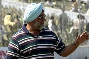 Bedi slams DDCA for not supporting Amarnath