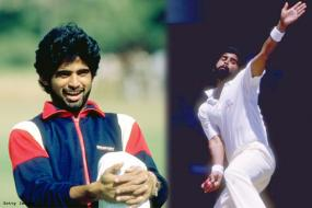 Credit for WC hat-trick goes to Kapil, Gavaskar: Chetan