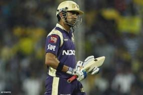 KKR will look to bounce back against Auckland