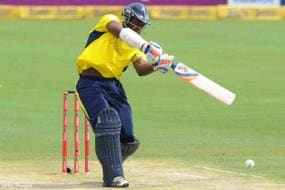 CLT20, Sialkot vs Hampshire: As it happened