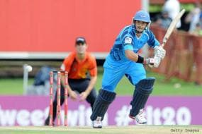 CLT20: Jacques Rudolph leads Titans to big win