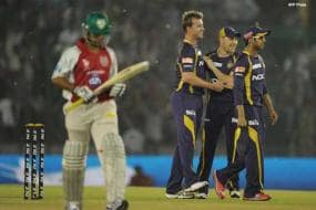 Never compromised on pace despite injuries: Lee