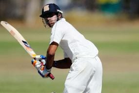 I am ready for Test cricket: Manoj Tiwary