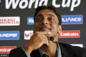 Shoaib Akhtar blames low pay for fixing