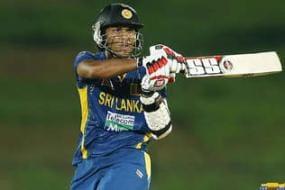 In pics: Sri Lanka vs New Zealand, 4th ODI
