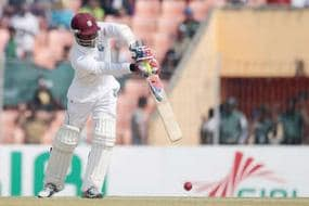 In pics: Bangladesh vs West Indies, 2nd Test, Day 2