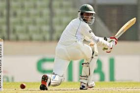 In pics: Bangladesh vs West Indies, 2nd Test, Day 4