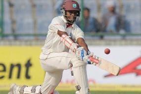 West Indies chase Test series sweep in Bangladesh