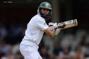 South Africa attack still the best, says Amla