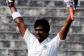 Ranji Trophy: Services host Group C leaders Assam