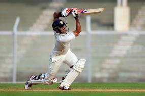Tiwary to captain Bengal against Punjab