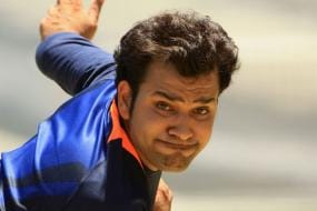 Have to start my season on a positive note: Rohit
