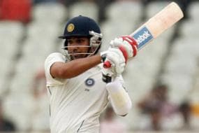 Mumbai well on course to take first innings lead against Rajasthan