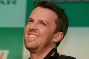 Indian spinners no mystery for England: Swann