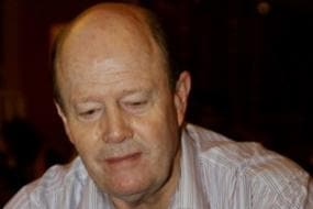 Tony Greig, Bill Lawry's banter missed at commentary box