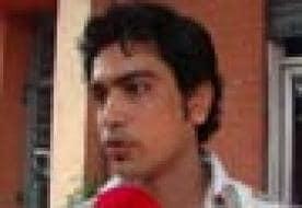 Laxmi Ratan Shukla to lead Bengal Ranji squad