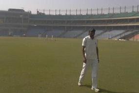 Performance in Ranji Trophy never goes in vain: Awana