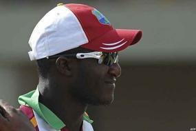 WI disappointed despite T20 win: Darren Sammy