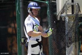 Morgan excited to captain England in T20s