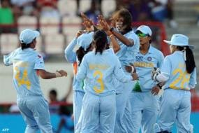 India women to take on West Indies in World Cup opener