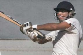 Ranji Trophy: Bengal face Saurashtra on a batting paradise