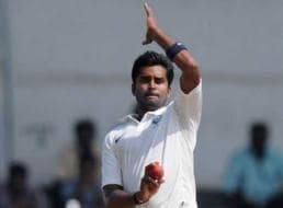 Ranji Trophy, Group B, Round 6: Karnataka thrash Delhi by 159 runs