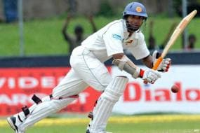Sri Lanka's Canberra tour match ends in a high-scoring draw